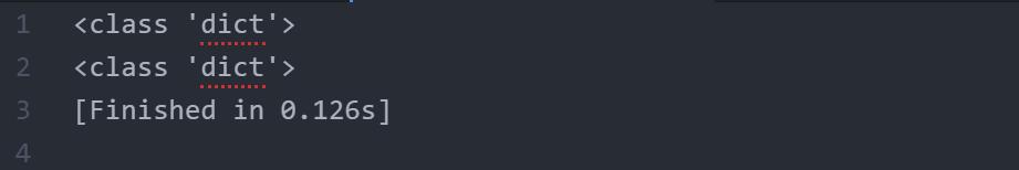 dictonary_output_python