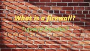 types-of-firewall