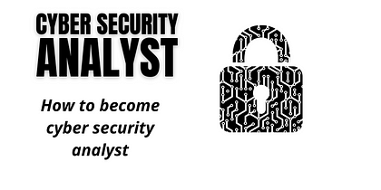 cyber-security-analyst