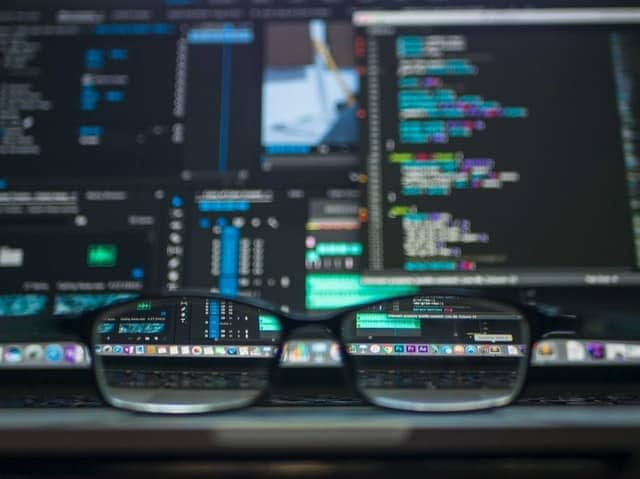 data-science-internship-india