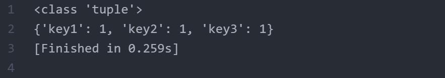 forkeys_methods_output